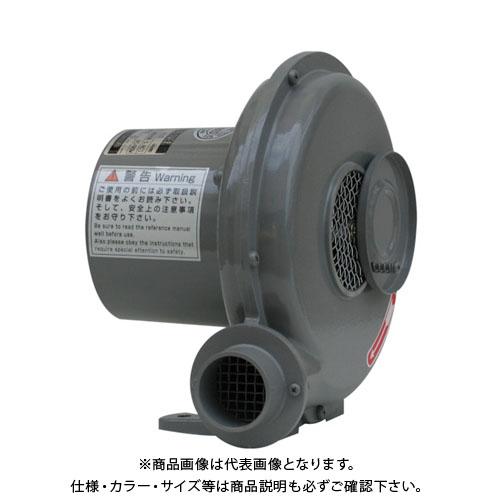 淀川電機 小型プレート型電動送風機 Y2