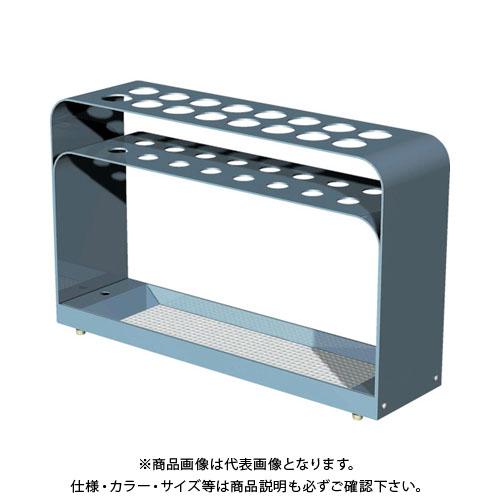 【個別送料1000円】【直送品】 コンドル (傘立て)アンブラー BR-16(16本立) YA-81L-ID