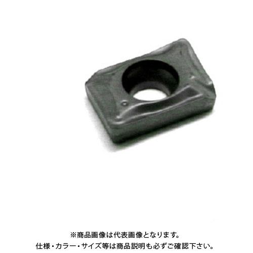 イスカル C ドリル/チップ IC908 10個 XCMT 040104R-MF:IC908