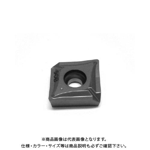 イスカル C ドリル/チップ IC908 10個 XCMT 070304-MF:IC908