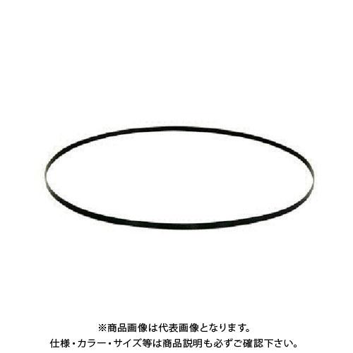 【運賃見積り】【直送品】REX マンティス180用のこ刃 ハイス10山 5本 XB180HSS-10