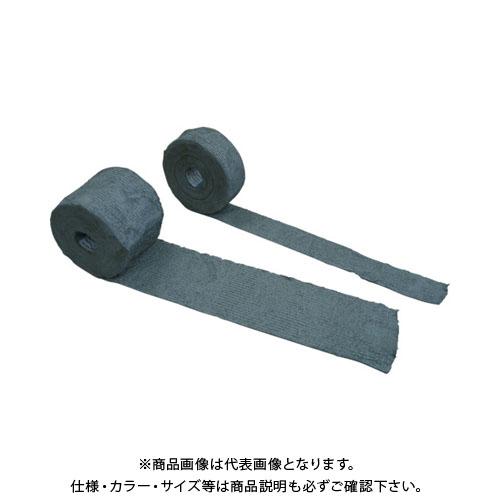 日東 屋外防食テープニトハルマックXG 150mmX10m XG-150