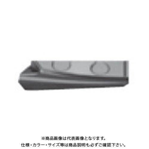 タンガロイ 転削用C.E級TACチップ DS1200 10個 XHGR130204FR-AJ:DS1200