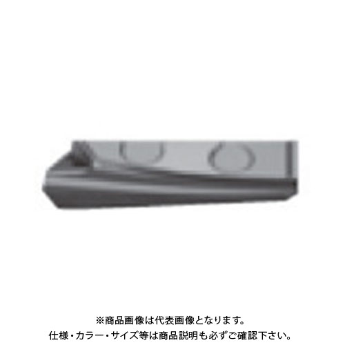 タンガロイ 転削用C.E級TACチップ DS1200 10個 XHGR18T204FR-AJ:DS1200