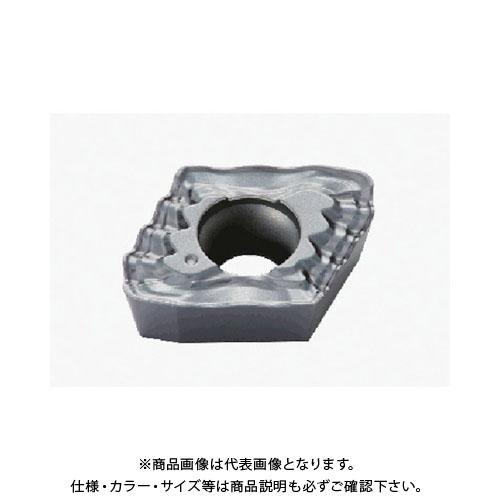 タンガロイ TACドリル用TACチップ AH725 10個 XPMT150512R-DG:AH725