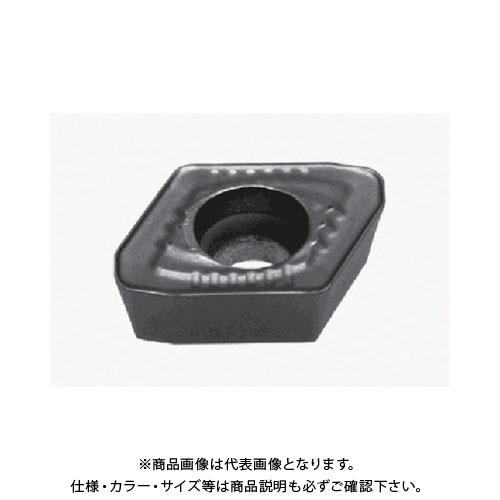 タンガロイ TACドリル用 AH9030 10個 XPMT08T308R-DJ:AH9030