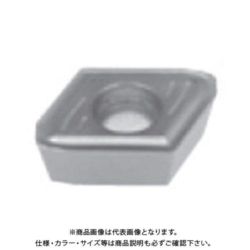 タンガロイ TACドリル用 AH9030 10個 XPMT08T308R-DW:AH9030