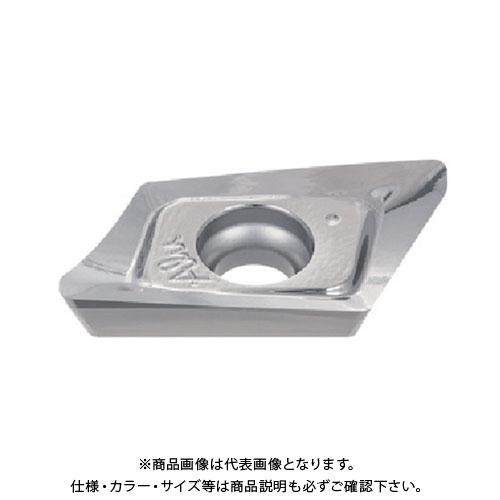 タンガロイ 転削用K.M級インサート TH10 10個 XVCT160504R-AJ:TH10