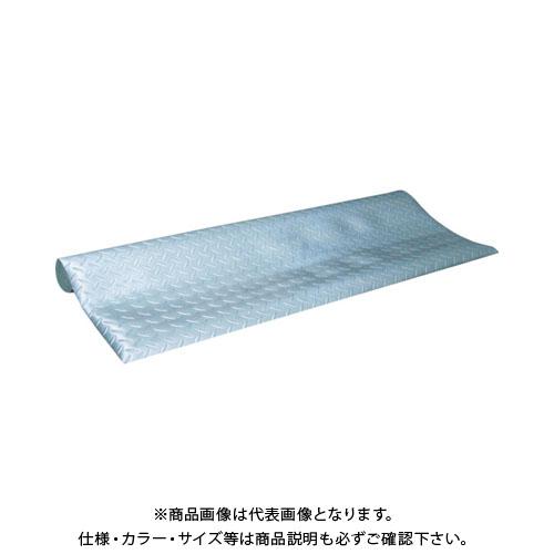 【運賃見積り】【直送品】 明和 ビニフローリン ヤバネマット YA-2 91cm幅×20m巻 SL YA-2
