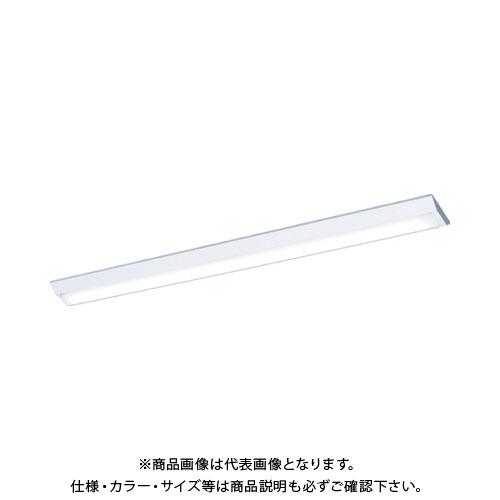 Panasonic 一体型LEDベースライト IDシリーズ 20形 XLX210AENLE9