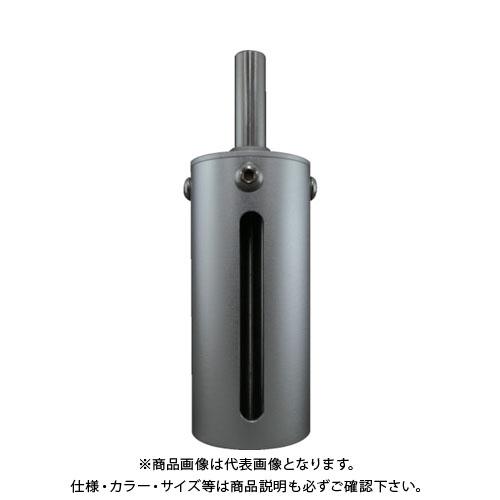 SOWA 専用ホルダー φ40 XH-CB040
