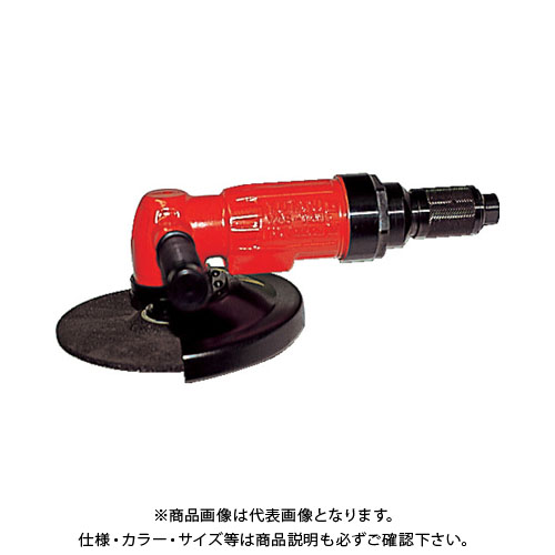 油谷 アングル型グラインダ YGS-7GS3