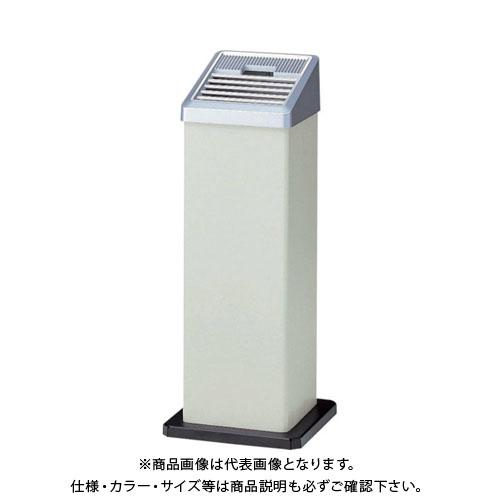 コンドル (灰皿)スモーキング AL-106 アイボリー YS-34L-ID-IV