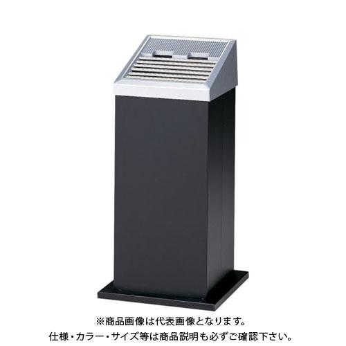 コンドル (灰皿)スモーキング AL-201 黒 YS-35L-ID-BK
