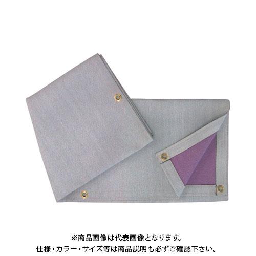 吉野 スパッタシート プレミアムプラチナ4号(1920×1920) YS-PP-4