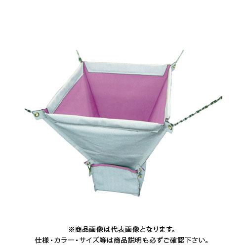 【直送品】吉野 スパイダーバッグ YS-722