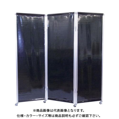 【運賃見積り】【直送品】 吉野 エクラン(ダークグリーン) YS-618-DG