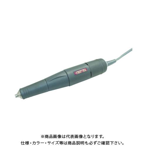 ヤナセ 標準ハンドピース(ミニコングNX用)Φ3 YWE-NX