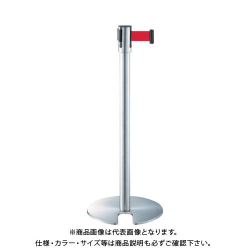 コンドル ガイドポールIB-90 レッド YG-24C-SA-R