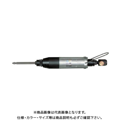 ヨコタ インパクトドライバ YD-5A