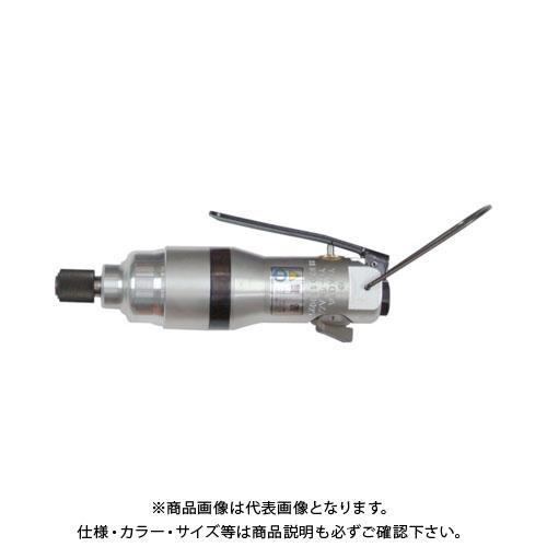 ヨコタ インパクトドライバ YD-6WAZK