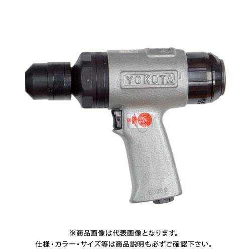 ヨコタ ダウエルピンプーラ YDP-20