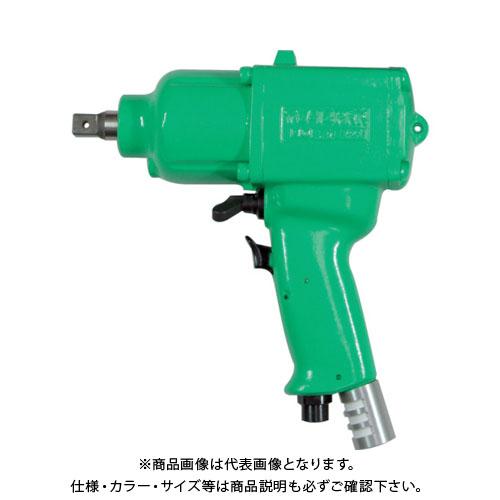 ヨコタ インパクトレンチ YW-14PRK