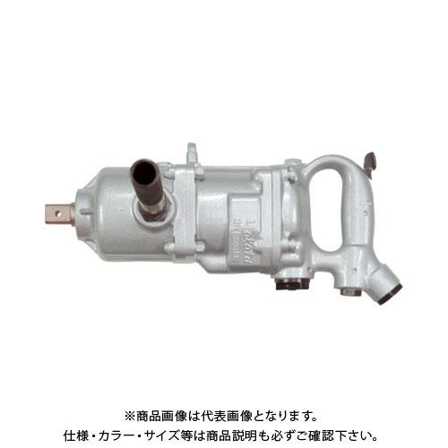 ヨコタ インパクトレンチ YW-19C