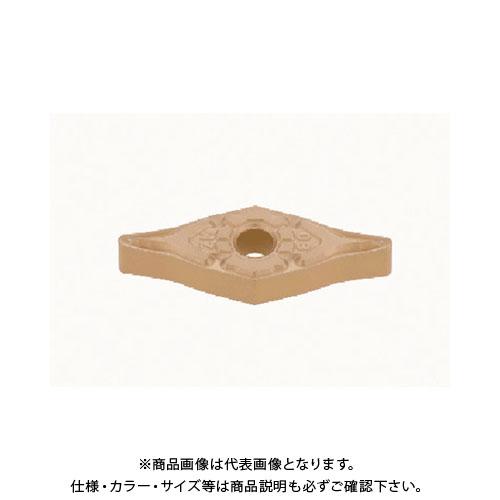 タンガロイ 旋削用M級ネガTACチップ CMT GT9530 GT9530 10個 YNMG160404-ZM:GT9530