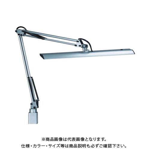 山田 LEDアームスタンド シルバー Z-11N-SL