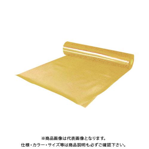 MF エンビシート0.5 黄 YS0182