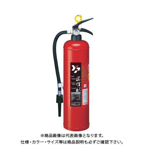 ヤマト 機械泡消火器3型 YVF-3