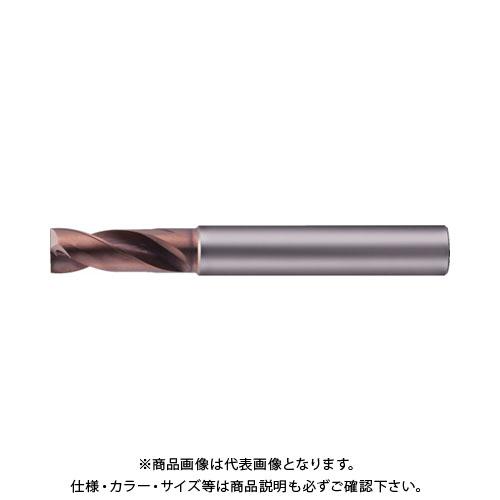 日立ツール ザグリボーラー ZPB0900-TH