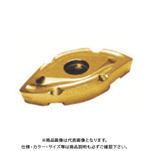日立ツール カッタ用インサート ZCET250CE-N CY9020 CY9020 2個 ZCET250CE-N:CY9020