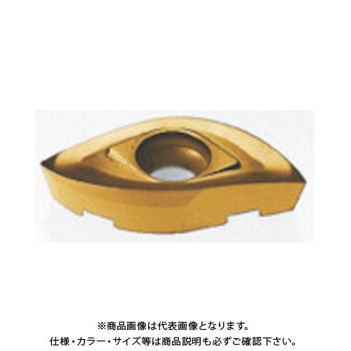 日立ツール カッタ用チップ ZCET250SE HC844 HC844 2個 ZCET250SE:HC844