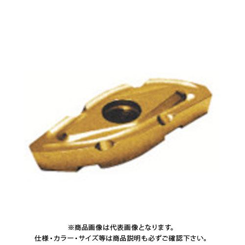 日立ツール カッタ用インサート ZCET250SK-N CY9020 CY9020 2個 ZCET250SK-N:CY9020
