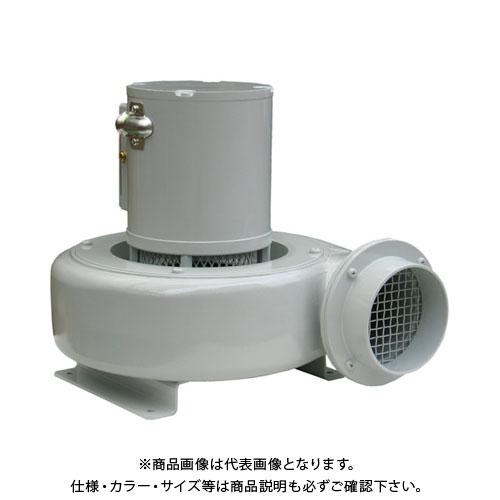 【運賃見積り】【直送品】淀川電機 逆吸い込み型電動送風機 Z3