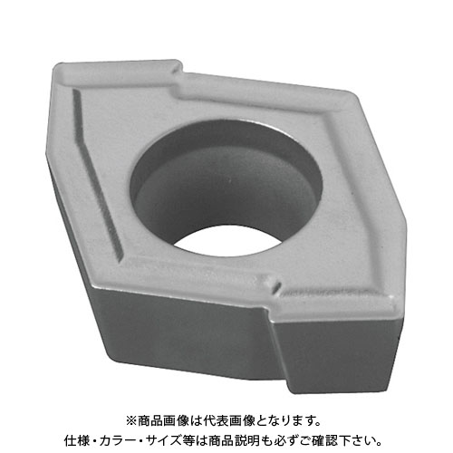 京セラ ドリル用チップ PVDコーティング PR1210 10個 ZCMT150408:PR1210