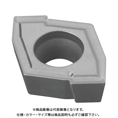 京セラ ドリル用チップ PVDコーティング PR1230 10個 ZCMT150408:PR1230