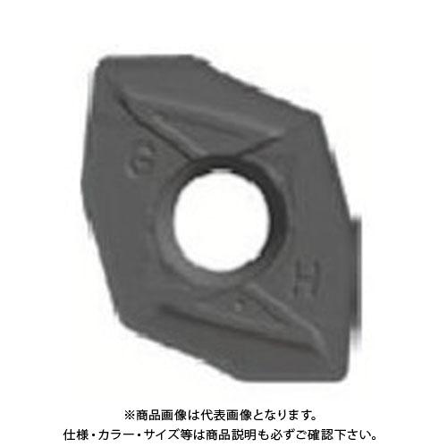 京セラ ドリル用チップ PVDコーティング PR1230 10個 ZXMT170608GH:PR1230