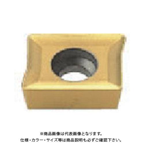 三菱 チップ F7030 10個 ZCMX083508ER-A:F7030