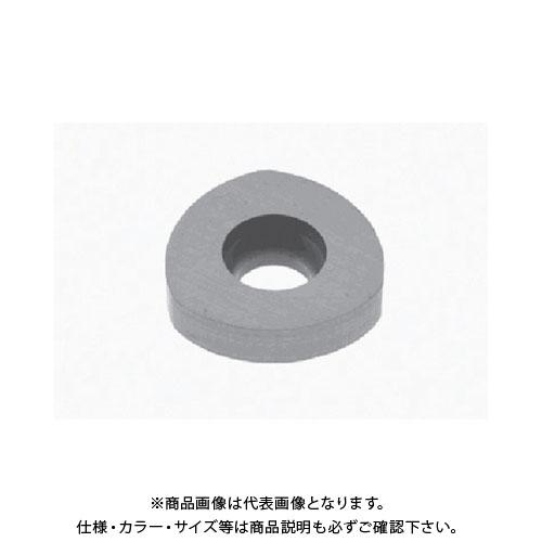 タンガロイ 転削用C.E級TACチップ TH10 10個 ZNCA1603FN:TH10