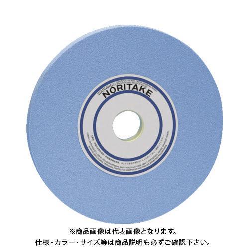 ノリタケ 汎用研削砥石 CXY46I 305X38X127 1000E21540