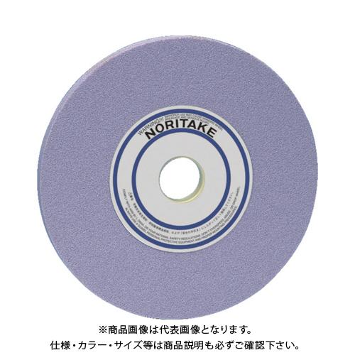ノリタケ 汎用研削砥石 PA46J 355X38X127 1000E30940