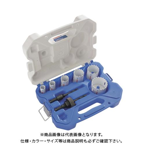 LENOX 超硬チップホールソーセット 配管用 600CTP 30294600CTP
