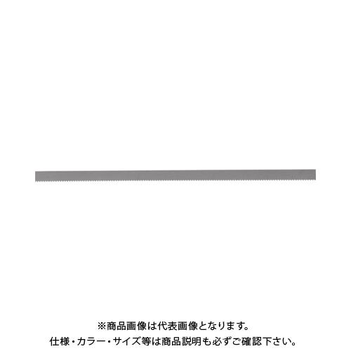 LENOX コイル DM2 6.4×0.64×10/14 (16M) 17342D2C1464