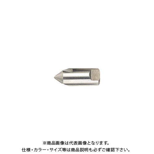 SHAVIV F12カウンターシンク 20PK 151-29049