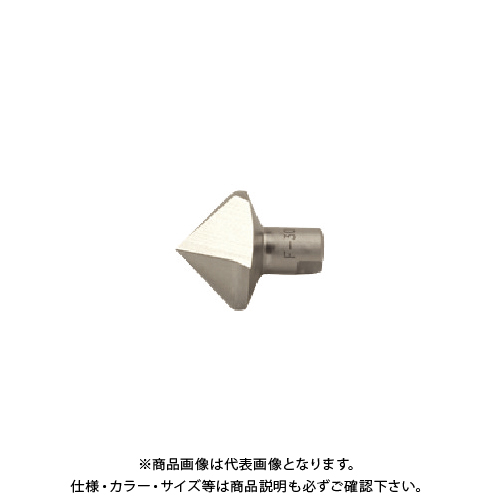SHAVIV F30カウンターシンク 15PK 151-29051