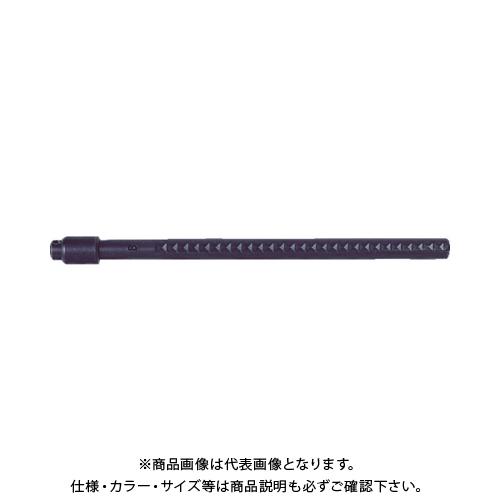 SHAVIV 伸縮ホルダーB 50本 153-29000