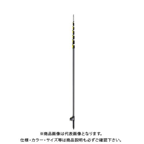【個別送料1000円】【直送品】ケルヒャー ISOLAR専用ランス 4.110-002.0